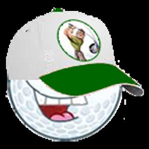 Free Golf Handicap